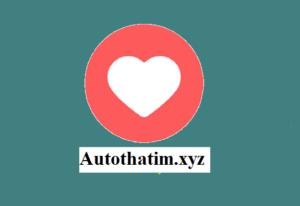 Auto-tương-tác-facebook-bằng-thả-tim-facebook