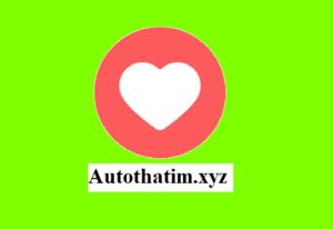 Auto-tương-tác-facebook-miễn-phí