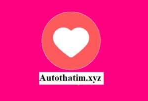 Auto-thả-love-fb-trên-điện-thoại