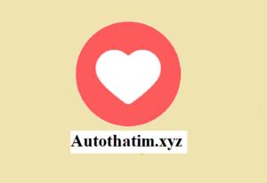 Bot-cảm-xúc-bằng-token