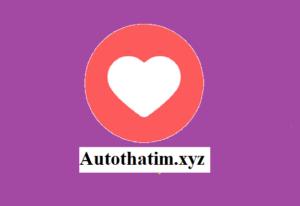 Hướng-dẫn-cài-auto-thả-tim-facebook